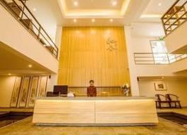 グイリン ヘシェ ホテル