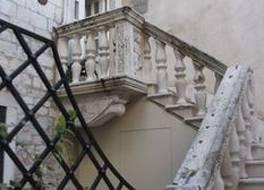 Hotel Slavija 写真