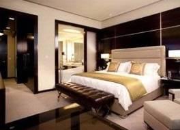 ローズウッド ホテル アブ ダビ 写真