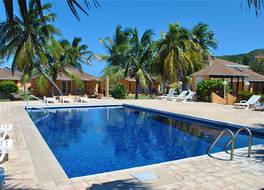 Sugar Bay Club Suites & Hotel 写真