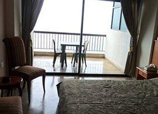 Holiday Suites Hotel & Beach Resort 写真