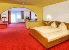 Hotel Similaun 写真