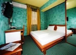 Hotel Kerber 写真