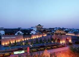 蘇州のホテル