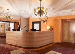 ホテル サイラー 写真