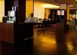 アジムット ホテル ケルン シティ センター 写真