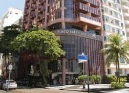 PortoBay Rio de Janeiro