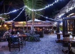 パシフィック リゾート ラロトンガ 写真