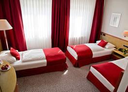 リオマル フレットレイト ホテル 写真
