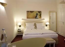 ホテル フュルスト ビスマルク 写真