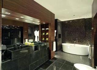 スイスホテル タリン 写真