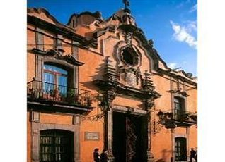 La Casa de la Marquesa 写真