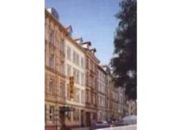 Hotel Barbarossa 写真