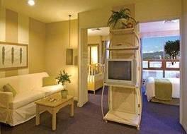 ラディソン ホテル & スイーツ グアテマラ シティ 写真