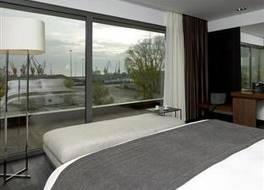 ザ メット ホテル 写真