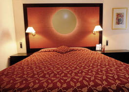 オーストリア トレンド ホテル リュブリャナ 写真