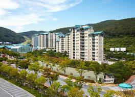 Konjiam Resort 写真