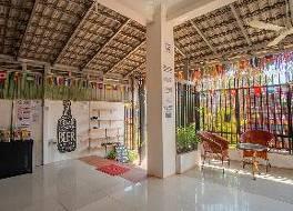 333 HOSTEL, Siem Reap 写真