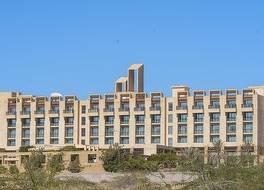 Zaver Pearl Continental, Gwadar 写真