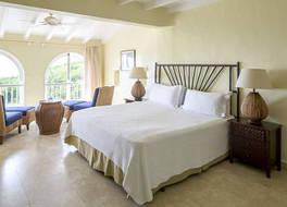 Windjammer Landing Villa Beach Resort 写真