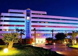 El Hotel Pacha 写真