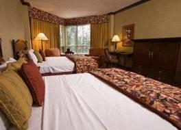 リムロック リゾート ホテル 写真