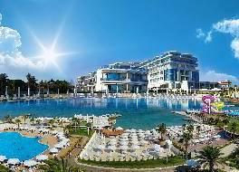 イリカ ホテル スパ&サーマルリゾート