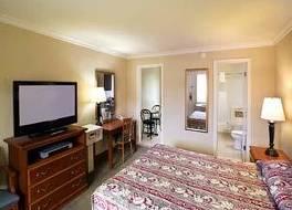 シュアステイ ホテル バイ ベスト ウエスタン サンタ モニカ 写真