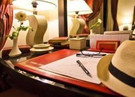 ホテル セント ローレンス ドレビー 写真