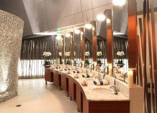 オリックス エアポート ホテル トランジット オンリー 写真