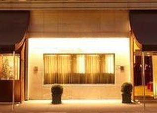 アートハウス ホテル 写真