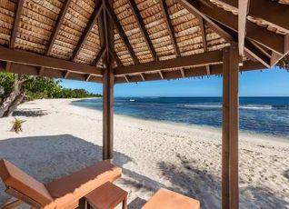 Eratap Beach Resort 写真