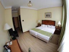 ホテル メトロ