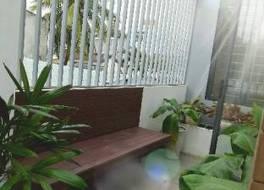 *Ami House homestay* with Dragon bridge view 2 写真