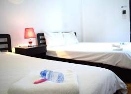 ヴィエンチャン スター ホテル 写真