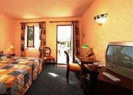 Hotel Le Mas del Pechs 写真