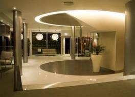 ナザレのホテル