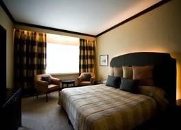 シナモン レイクサイド ホテル 写真