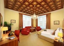 グランド ホテル ブーノ 写真