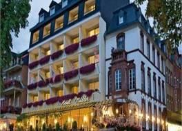 ホテル カール ミュラー