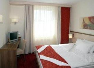 Hotel Famulus 写真