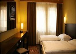 Hotel Zlaty Dukat 写真