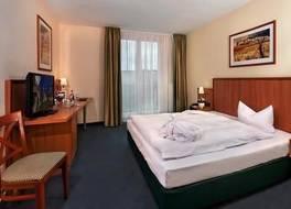 インターシティホテル ブレーメン 写真