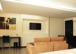 Hotel Contempo 写真