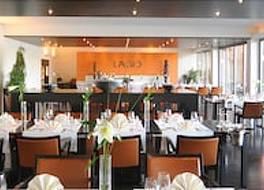 ラゴ ホテル & レストラン アム ゼー 写真