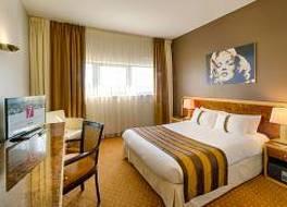 オテル 7ホテル&フィットネス 写真