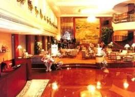 ザ リージェンシーホテル ハットヤイ 写真