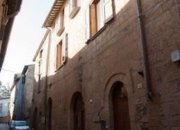 Sant'Angelo 42 写真