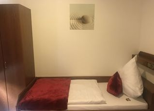 Adler Hotel Garni 写真