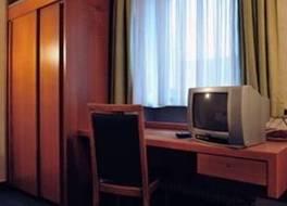 Hotel Fischertor 写真